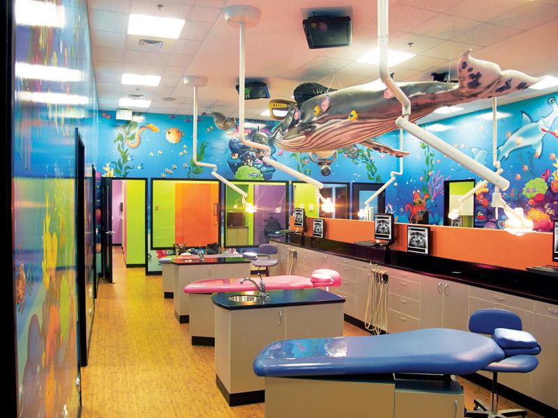 dental-office-design-bay-area.jpg