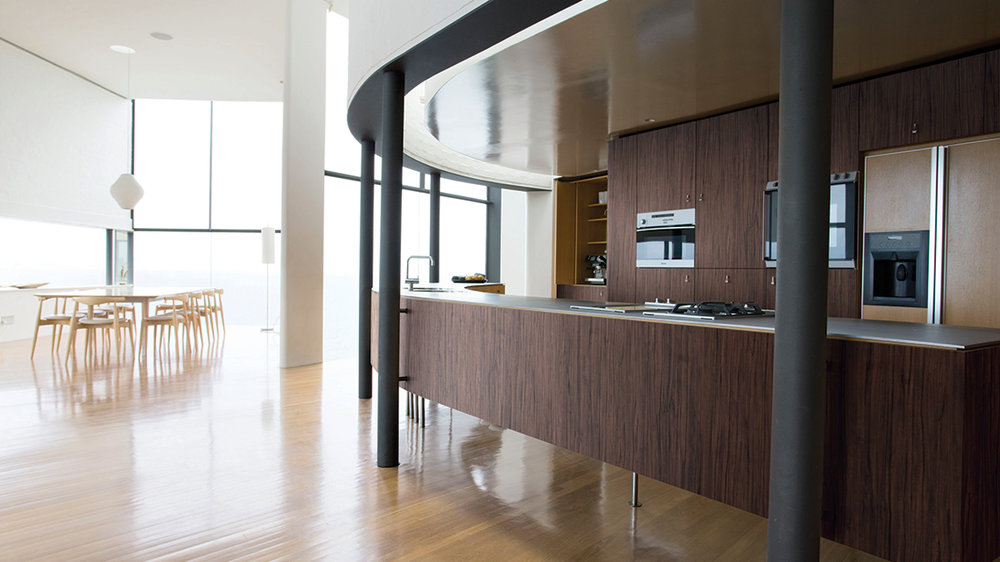 - Why replace expensive fixtures and surfaces when you can resurface them in decorative metal, sophisticated marble and luxurious wood designs at a fraction of the costs? Architectural Finishes let you transform your spaces with less downtime, less labor and less waste.