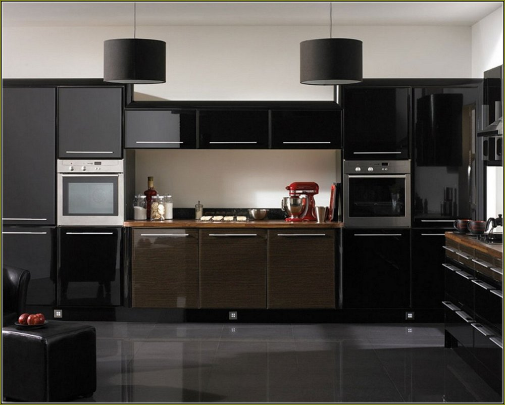 Espresso-Kitchen-Cabinets-with-Black-Appliances-Ideas.jpg