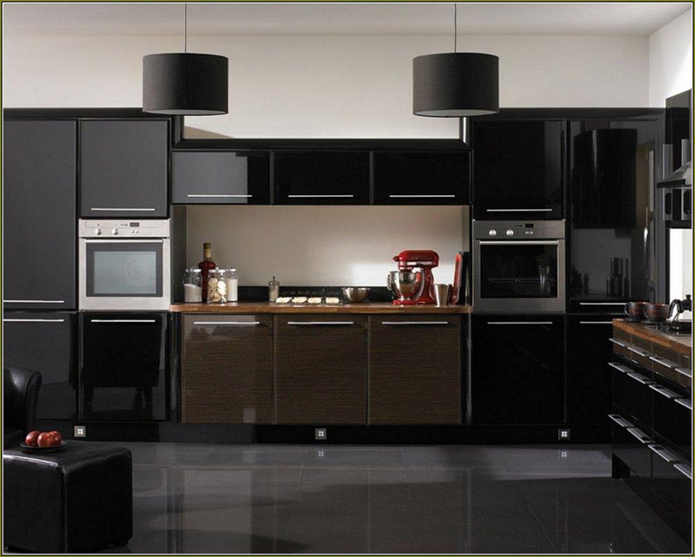 Espresso-Kitchen-Cabinets-with-Black-Appliances-Ideas.jpg