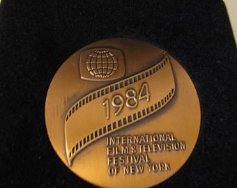 1984NY.jpg