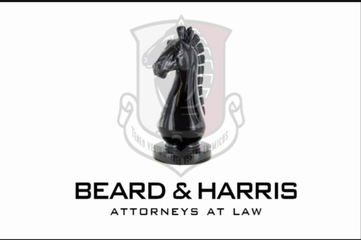 Beard&HarrisLogoBuild.jpg