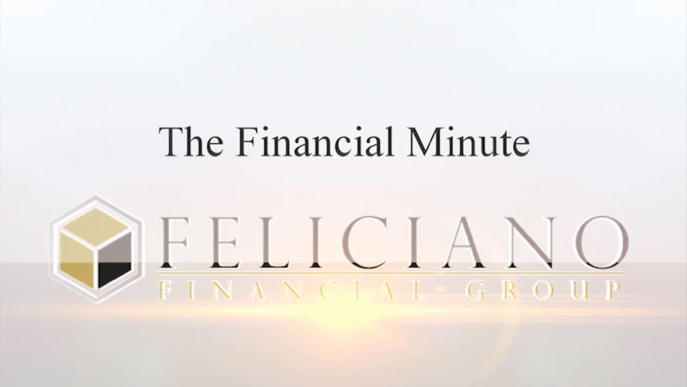 Financial Minute Week 1 0010.jpg