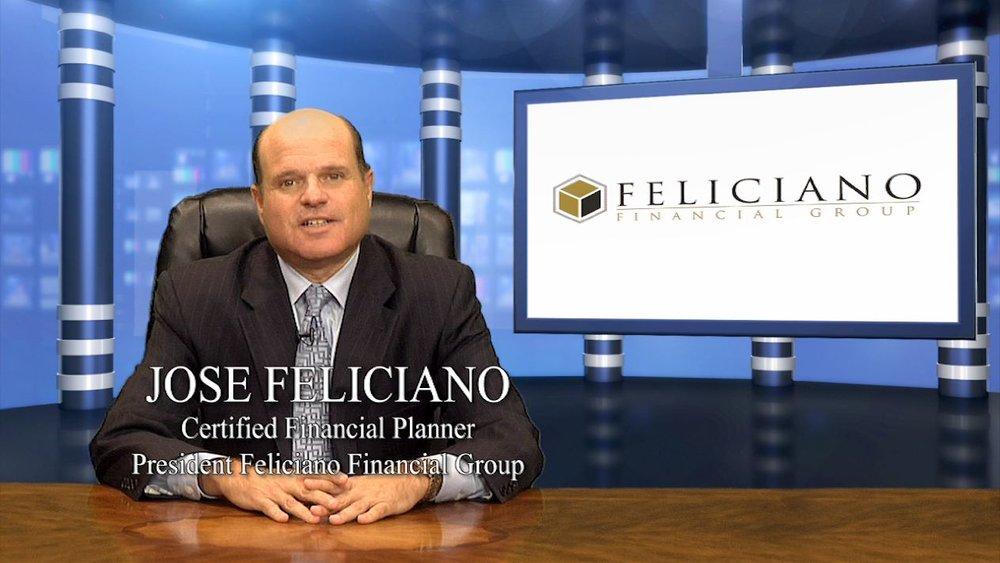 Financial Minute Week 1 0107.jpg