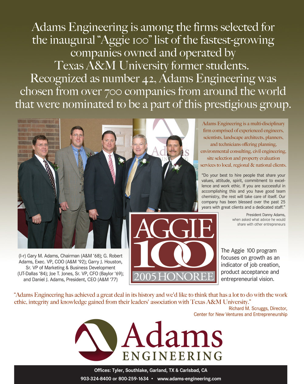 Adams C06.jpg