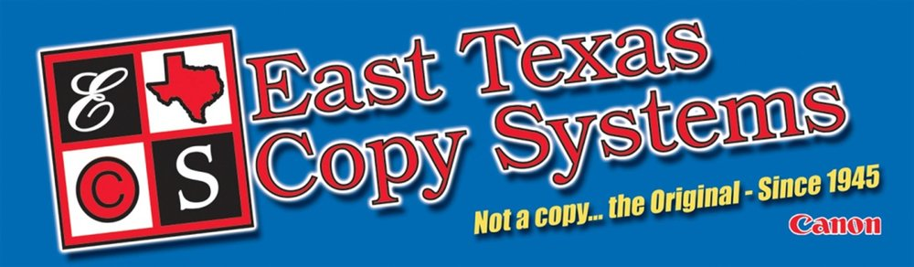 EastTexasCopySystems.Billboard.jpg