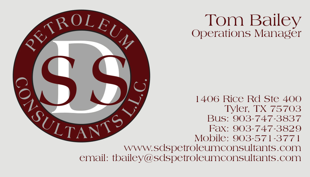 Tom Bailey BusinessCards.jpg