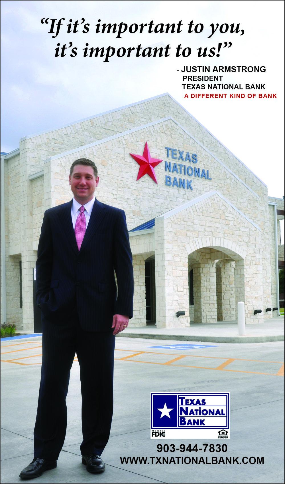 texas bank half page.jpg