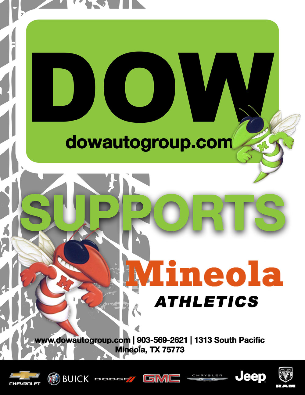DOW Support Mineola ISD white.jpg