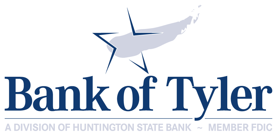 bank of tyler logo-01.png