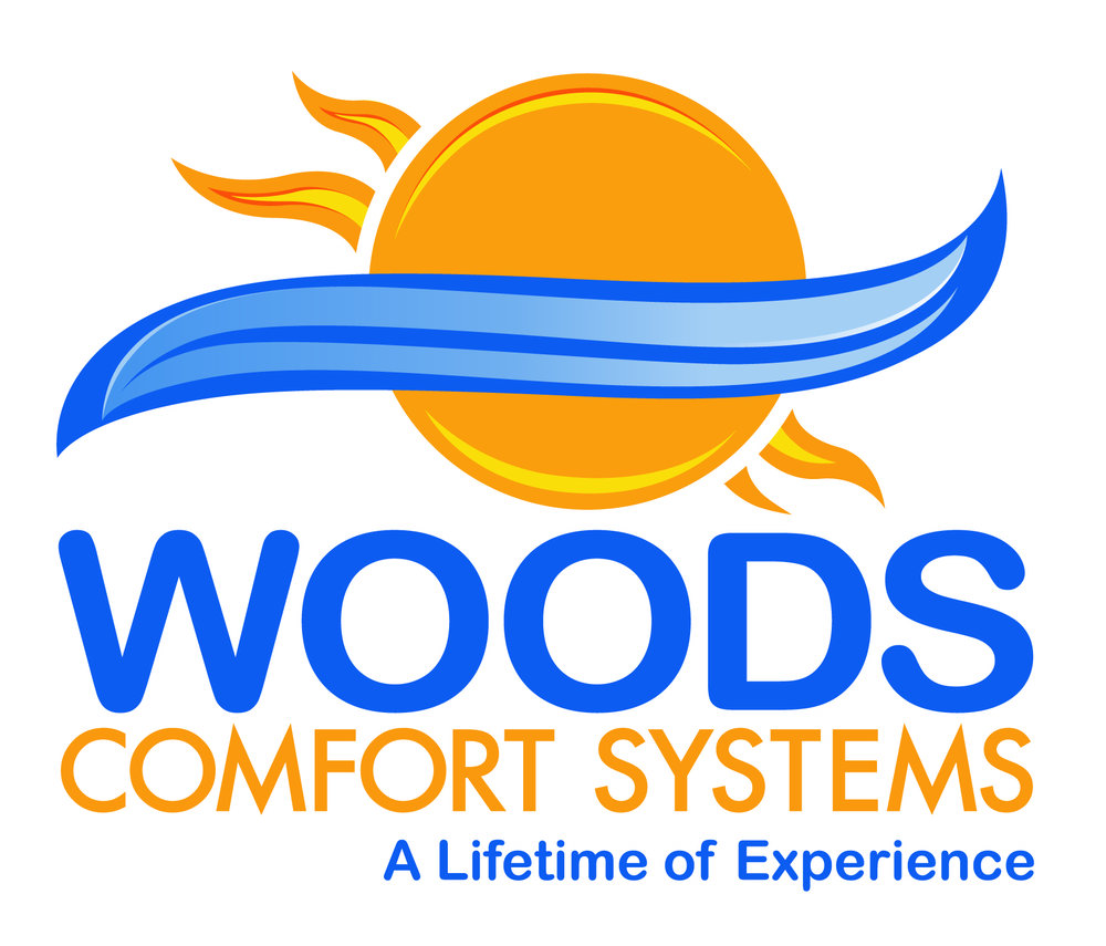 woods_logo.jpg
