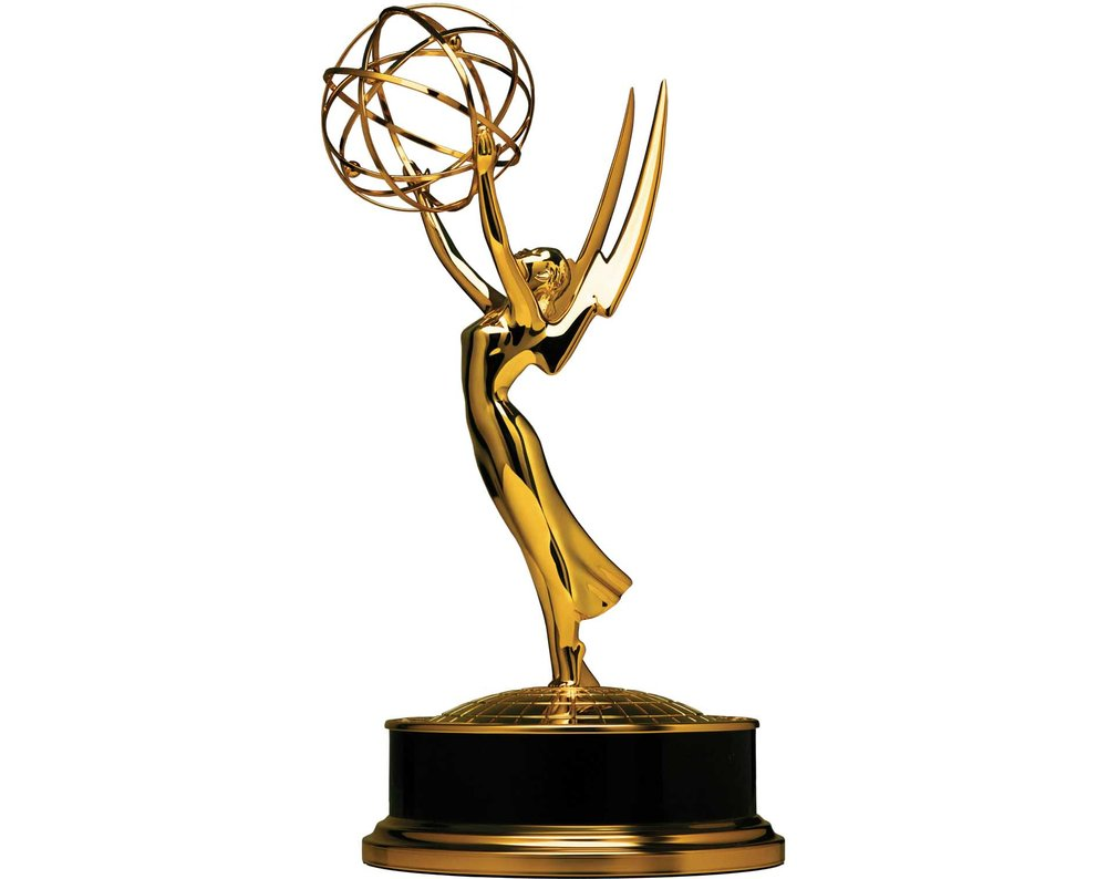 LR-Emmy-Statuette-email (1).jpg