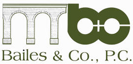 bails_andco_logo.jpg