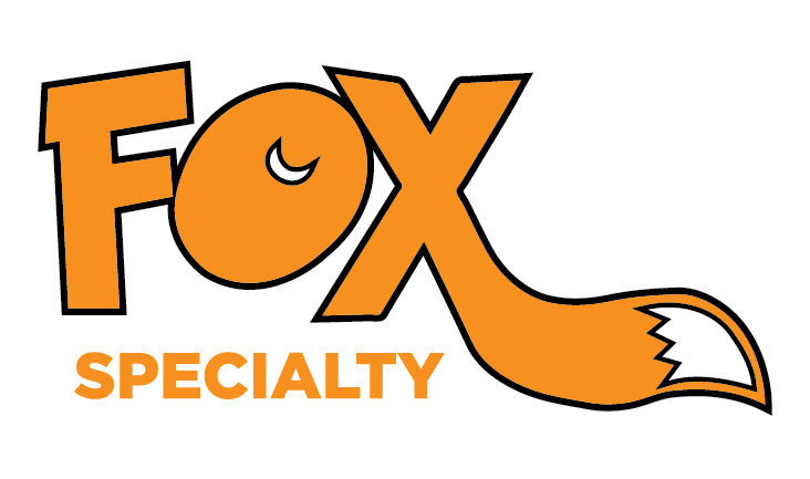 Fox Specialty logo-01.png