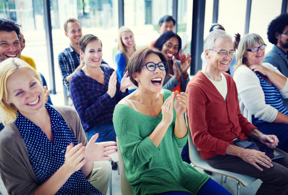 happy-online-business-workshop-of-people-learning.jpg