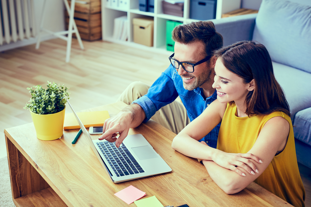 boy-and-girl-working-online-business-plan-on-laptop.jpg