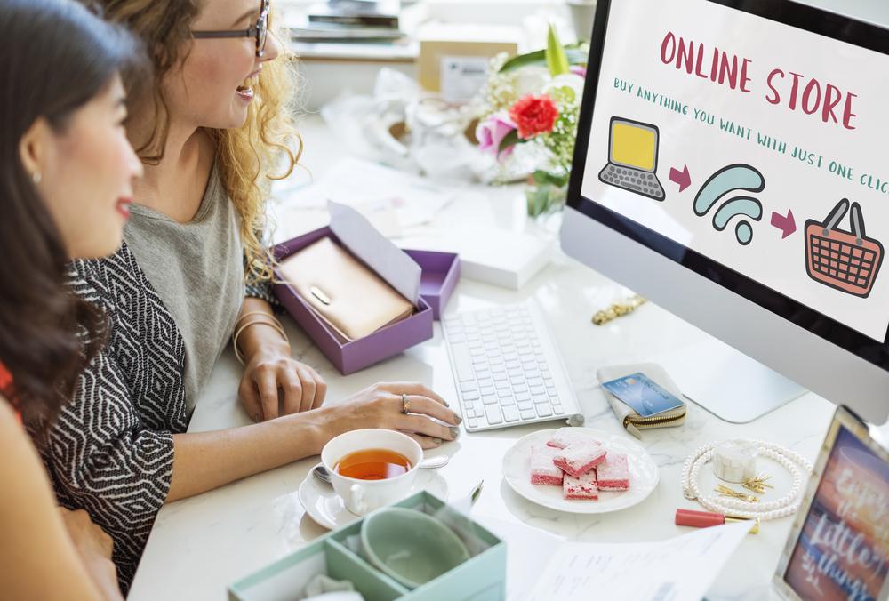 two-girls-working-desktop-shopping-cart-process-online-learning.jpg