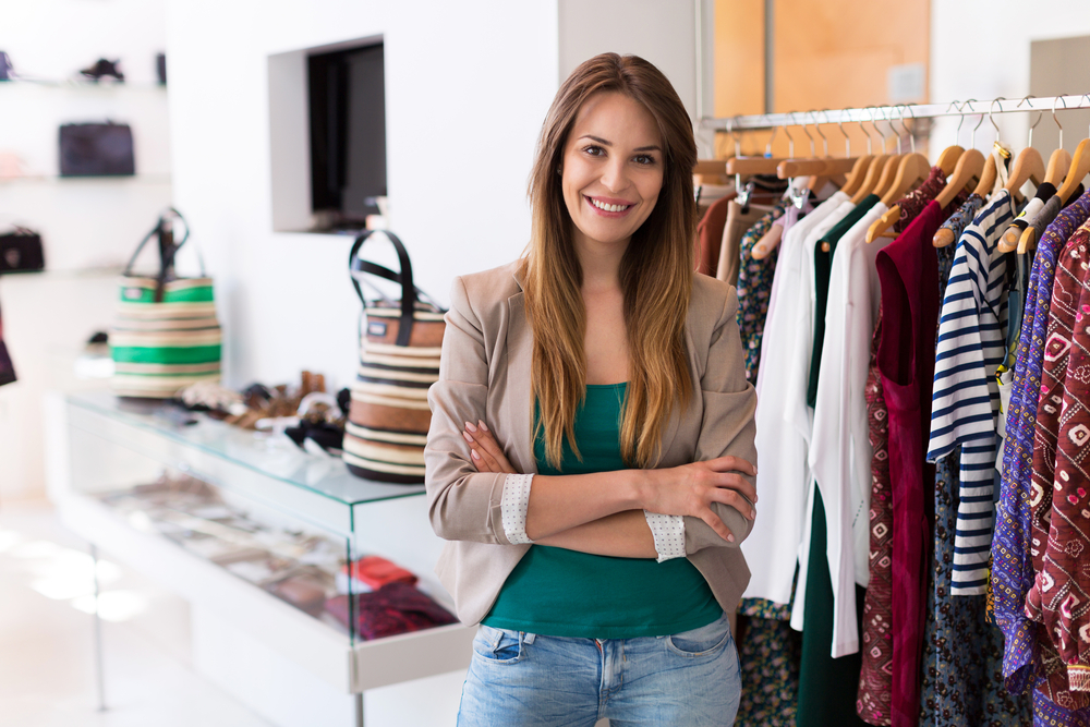 woman-in-retail-happy-starting-online-business.jpg