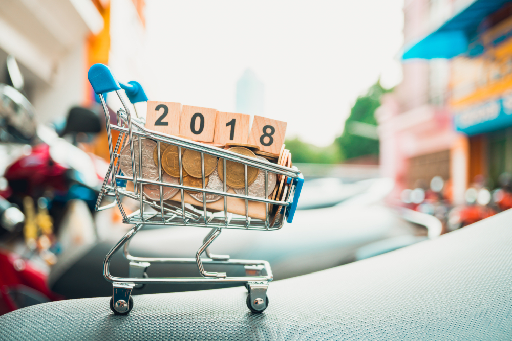 2018-ecommerce-online-shopping-trolley-concept.jpg