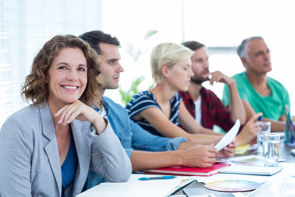 group-of-people-learning-digital-workshop-happy.jpg