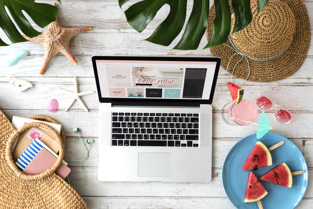 online-womens-shop-concept-ecommerce.jpg