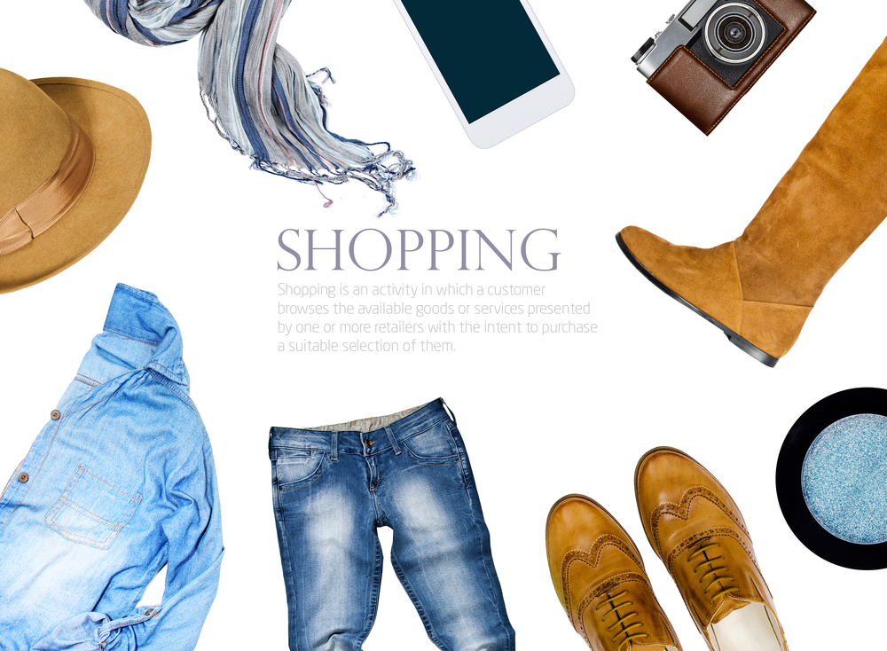 online-shopping-concept-fashion-clothing-items-ecommerce.jpg
