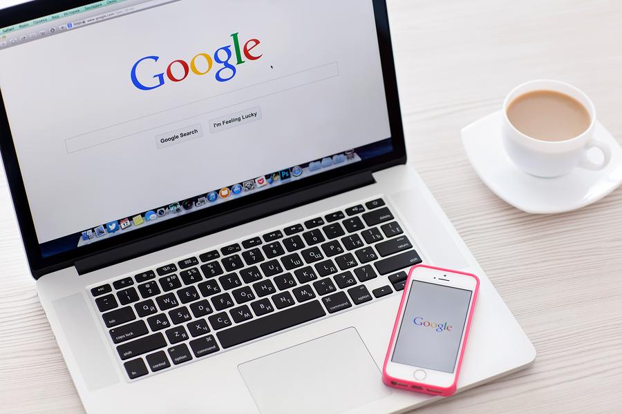 google macbook.jpg
