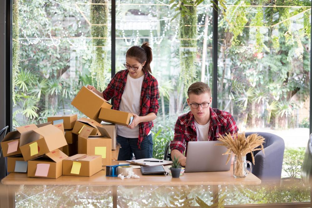 girl-boy-packing-online-business-orders-ecommerce.jpg