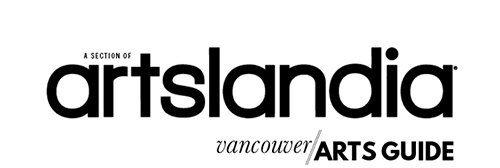 vancouver arts guide logo.jpg