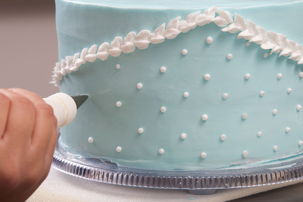 cake-decoration-2.jpg