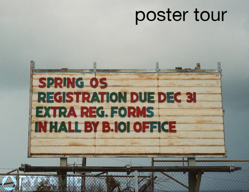 poster_tour_012.jpg