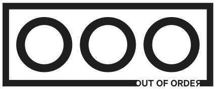 ooo-logotext-428px.png