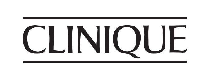 Clinique_logo_logotype.jpg