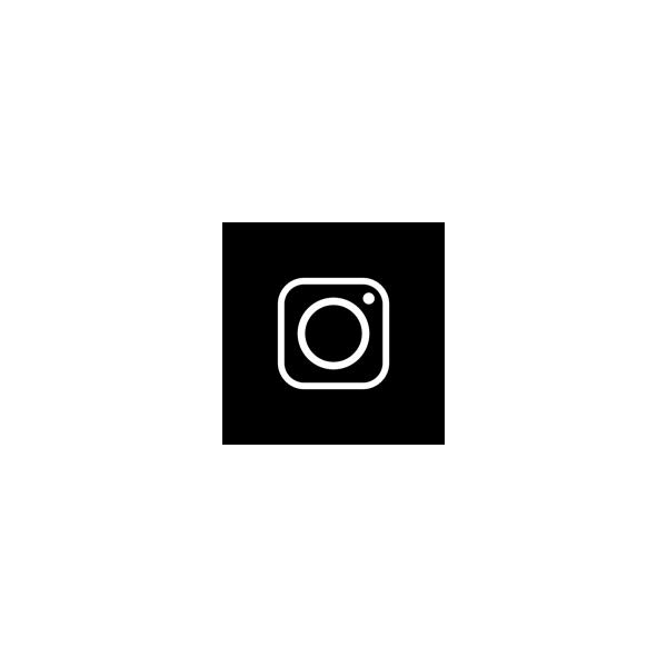 if_2_Media_social_website_instagram_2657553.png