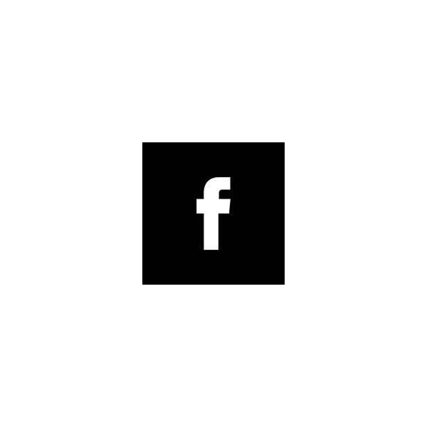 if_1_Media_social_website_facebook_2657542.png