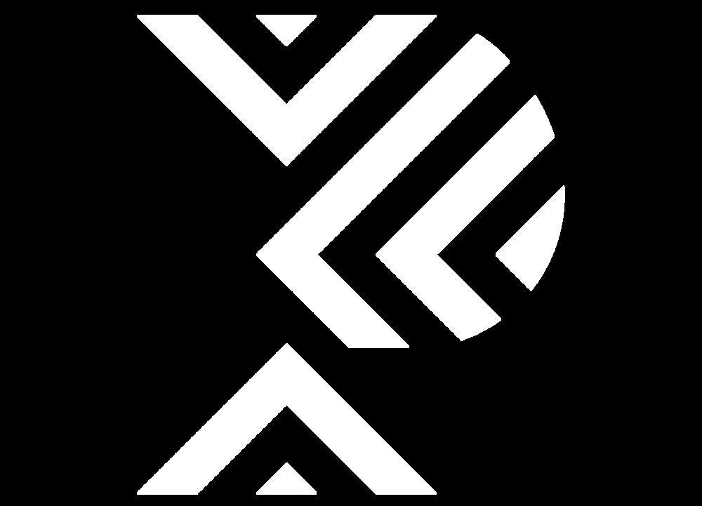 Presence-Logos-Icon-White-home.png