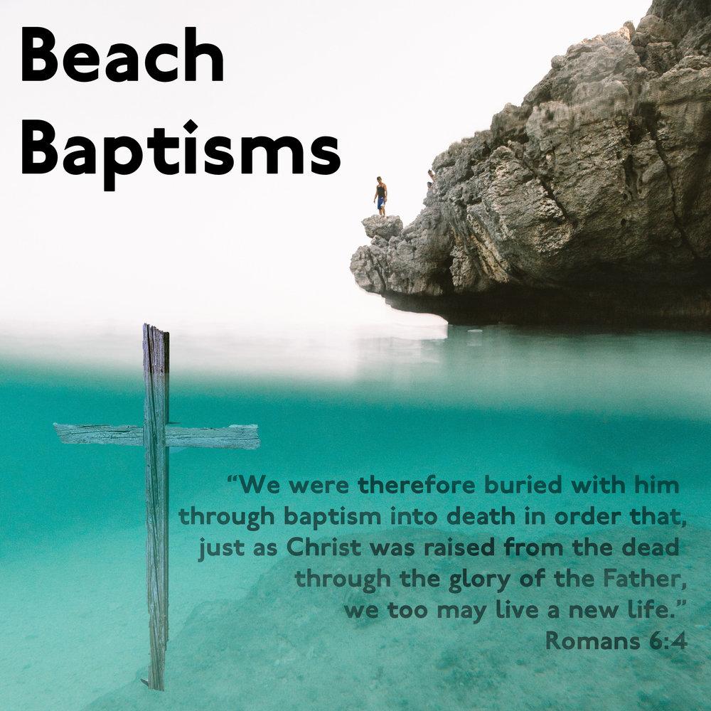 beach-baptism v1.jpg