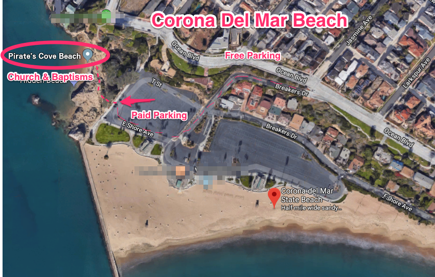 Corona_del_Mar_State_Beach_-_Google_Maps.png