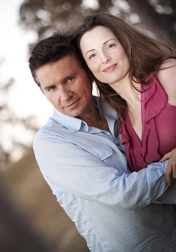 John-And-Julie-Mellor.jpg
