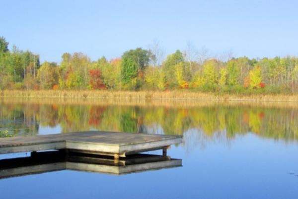 ronora lake.jpg