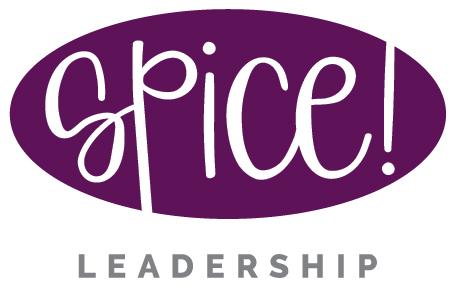 logo_spice purple oval.jpg