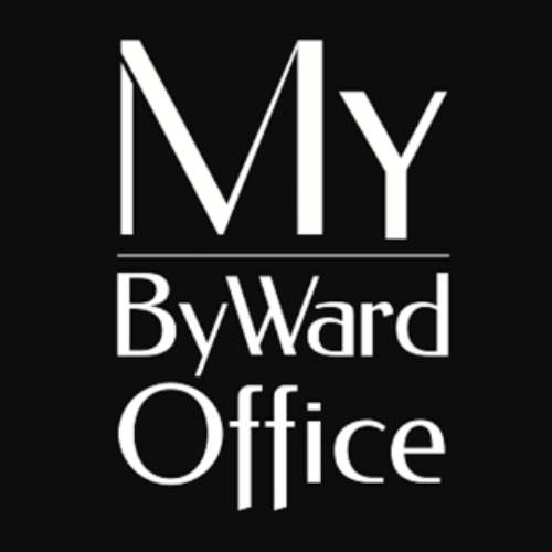 My-Byward-Office-logo.png
