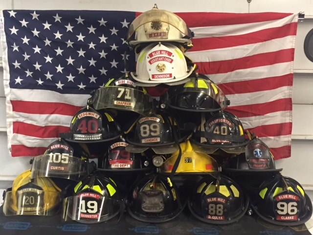 Town-of-Blue-Hill-Fire-Department-fire-helmets-BHFD.jpg