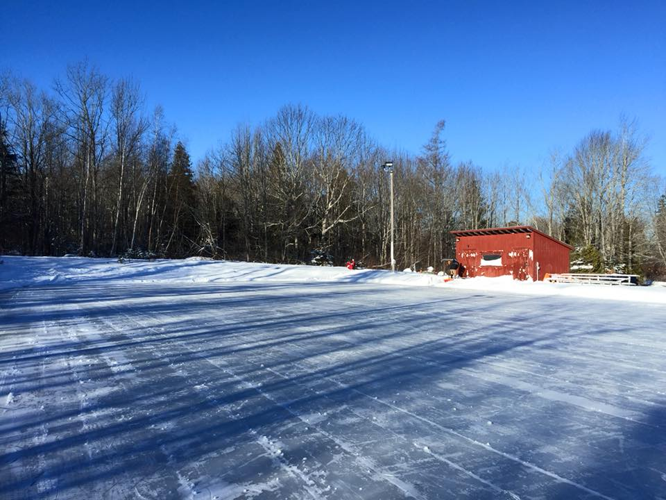 Town-of-Blue-Hill-fresh-morning-ice-Peninsula-Skating-Association.jpg
