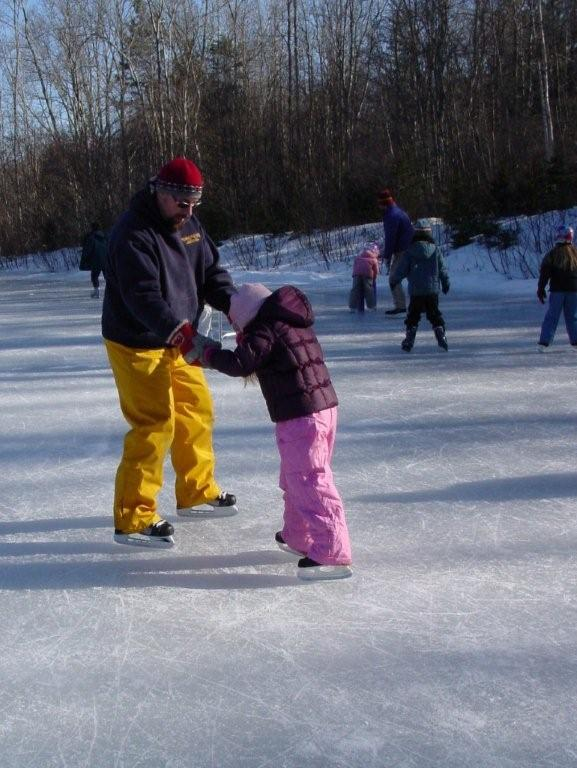 Town-of-Blue-Hill-learning-to-skate-Peninsula-Skating-Association.jpg