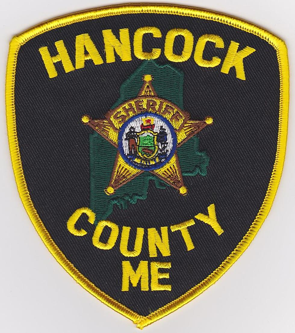 Town-of-Blue-Hill-Hancock-County-Sheriff.jpg