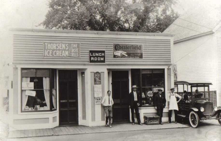 Town-of-Blue-Hill-vintage-Thorsens-on-Main-Street-BHHS-Clarke-Emerson.jpg