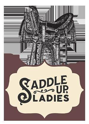saddleup.png