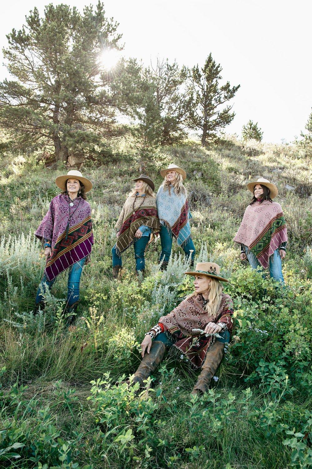 cowgirl-44.jpg
