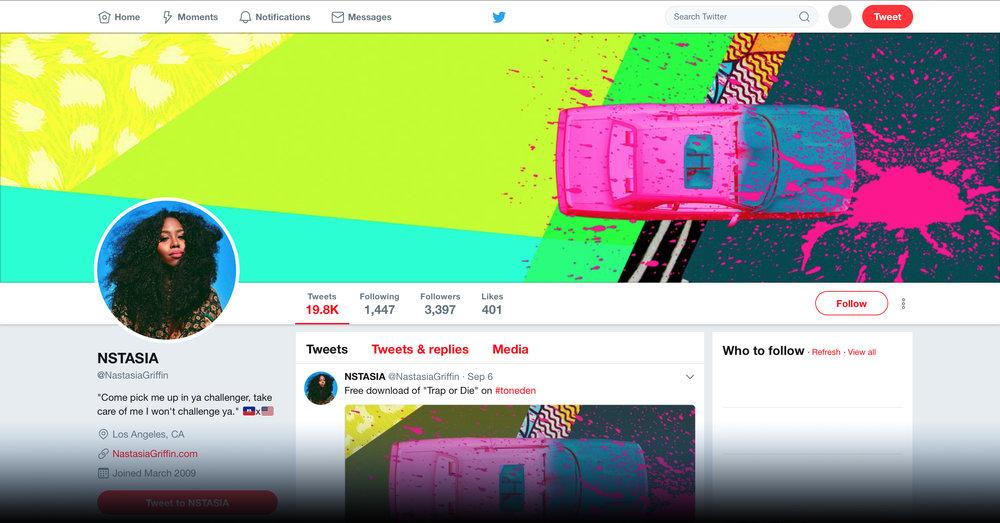 twitter screenshot.jpg